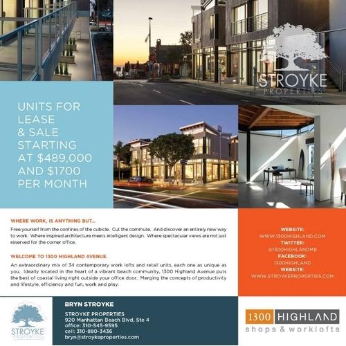 Real Estate Branding Ad