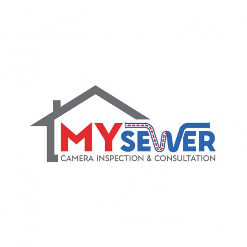 House Maintenance Service Logo