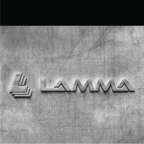 Laminating Machine Logo
