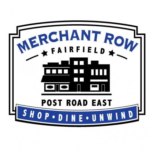 Merchant Row Banner