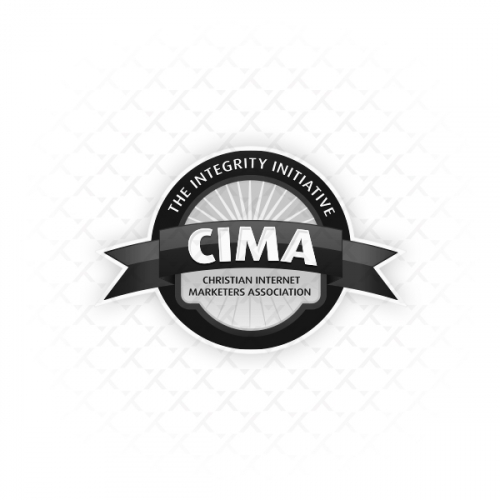 CIMA - Christian Internet Marketers Association
