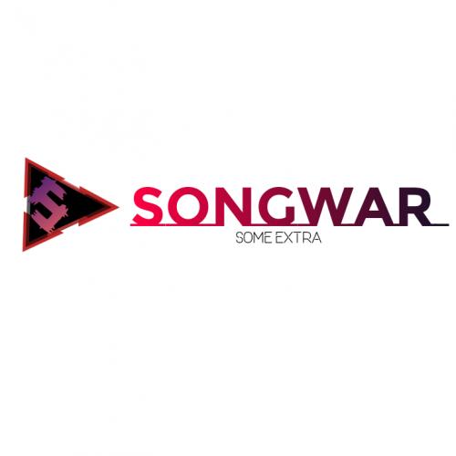 Best Songwar logo