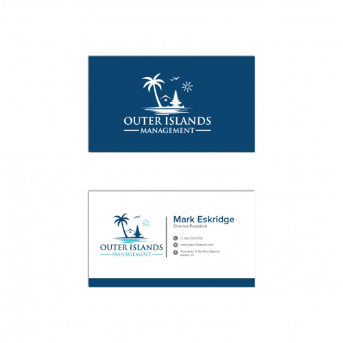 outer island management