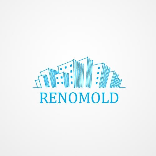Renomold