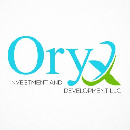 ORYX investment LLC