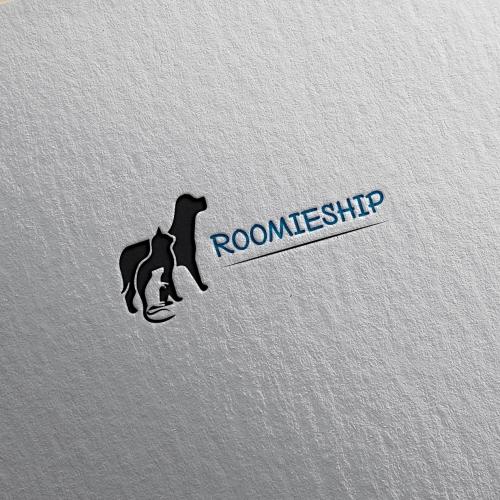 Roomieship