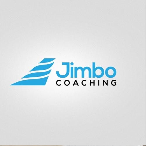 Jimbo coaching