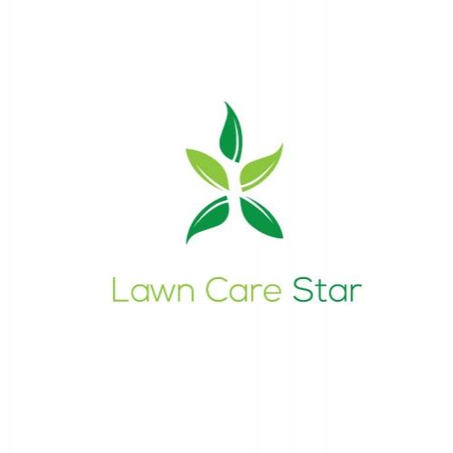 LAWN CARE STAR