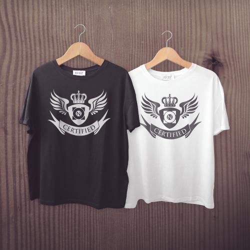 Nirvana Records T-Shirts