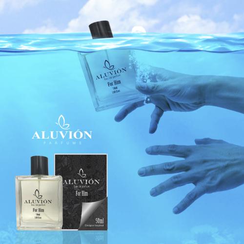 Aluvion AD