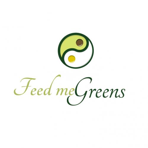 Vegeterian logo