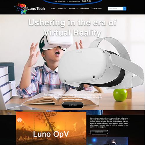 Luno Tech