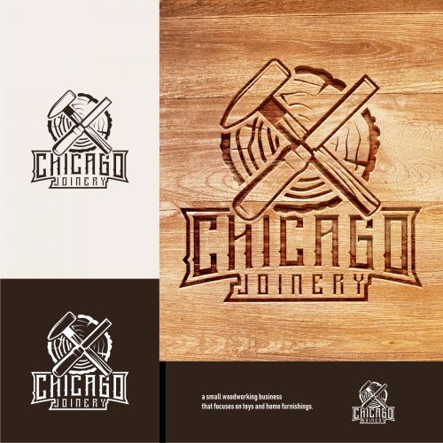 Chicago Joinery
