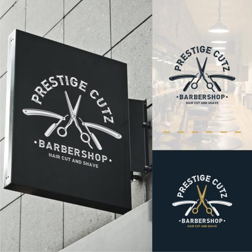 Prestige Cutz Barbershop