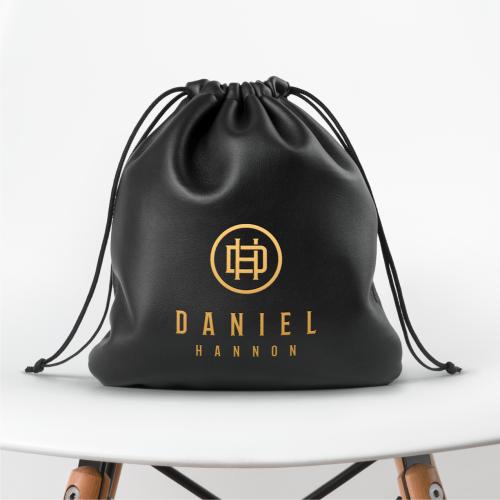 Daniel Hannon Logo