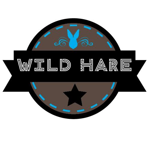 Logo design contest entry.