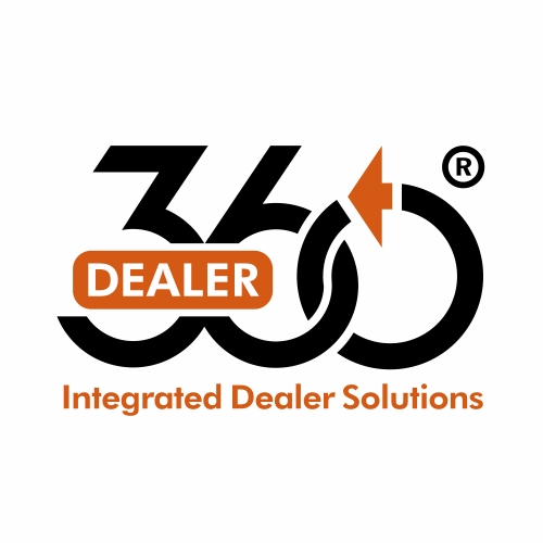 Dealer Company Logo