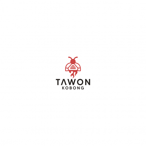 TAWON KOBONG