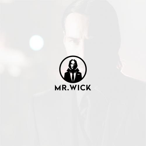 MR.WICK