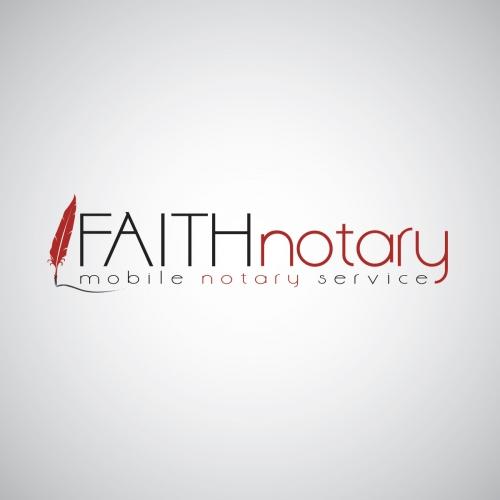 Faith Notary