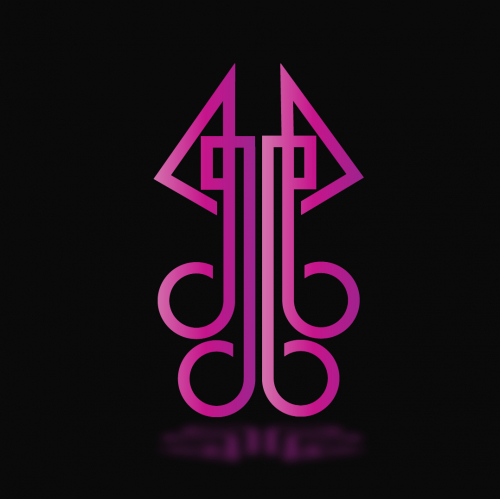 Octotype Logo