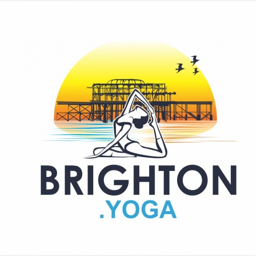 Brighton yoga