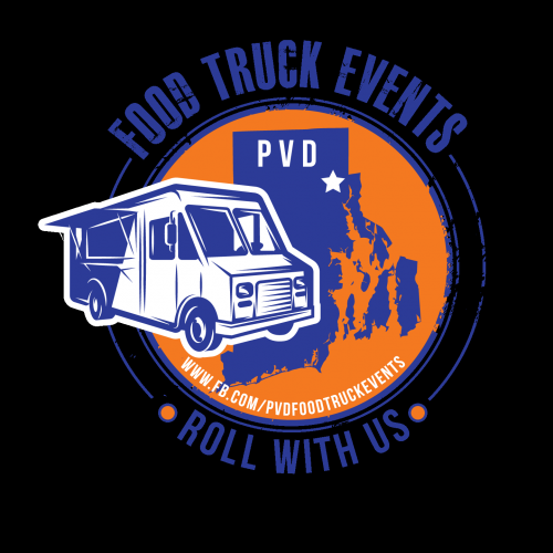 Food Truck Events Logo