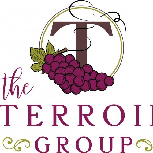 Terroir Group