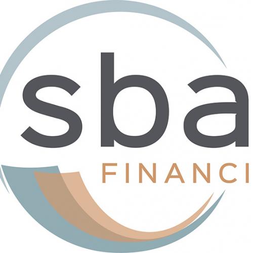 SBA Financials