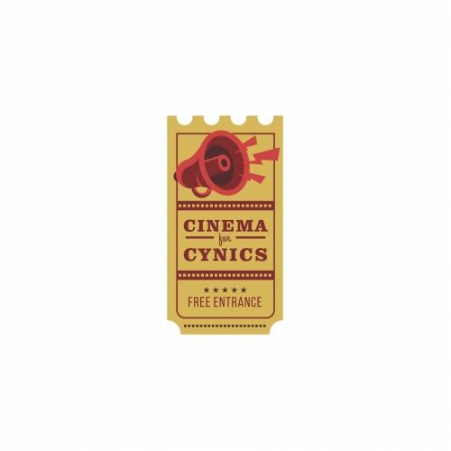 Cinema for Cynics