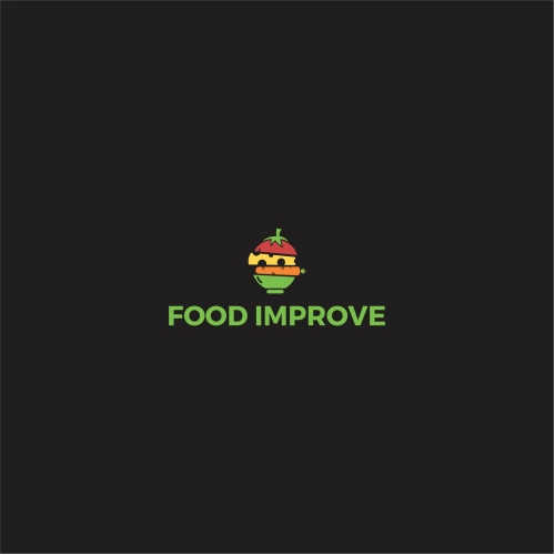 Food Improve