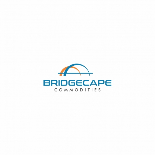 Bridgecape