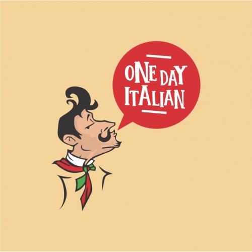 One Day Italian