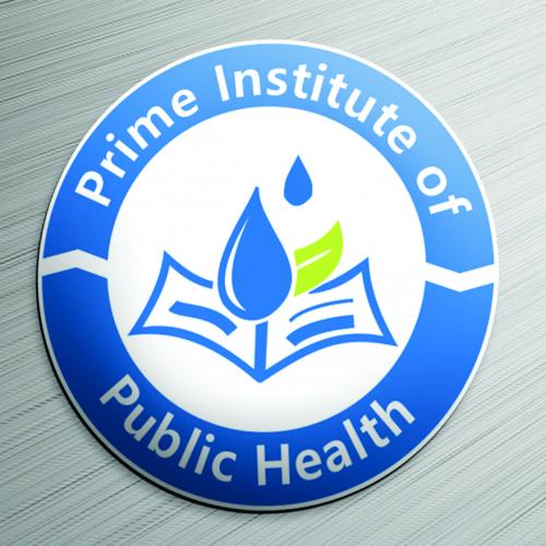Prime Institue of Public Health