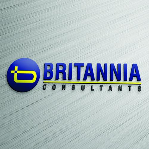 Britannia Consultant