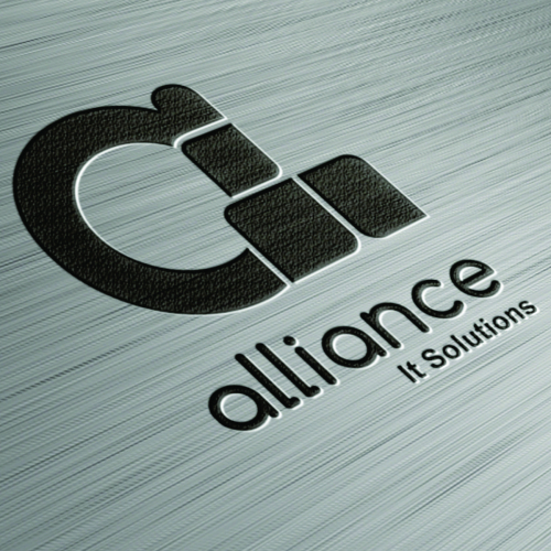 Alliance IT solutions