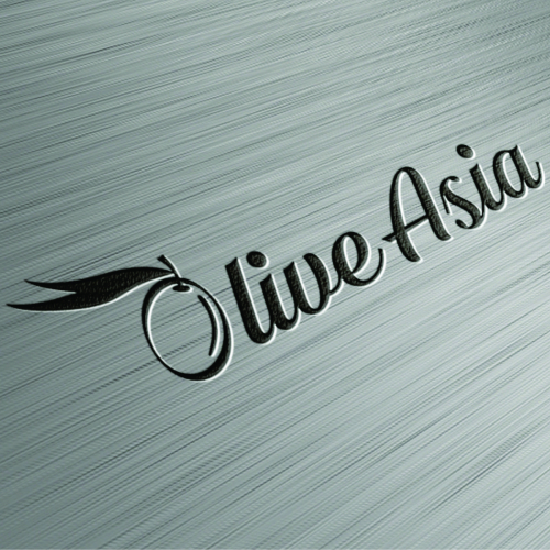 Olive Asia