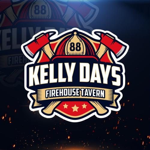 Kelly Days Tavern
