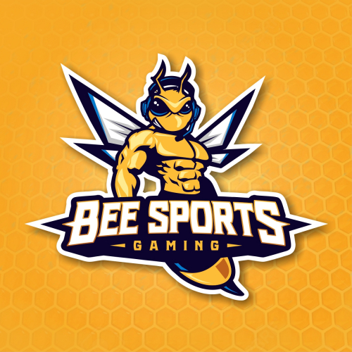 Bee Sports Gaming