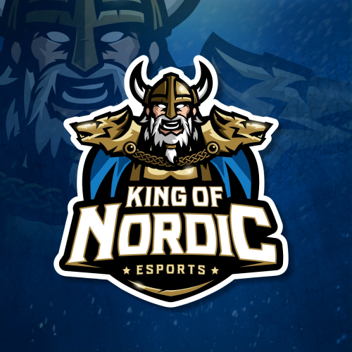 King of Nordic