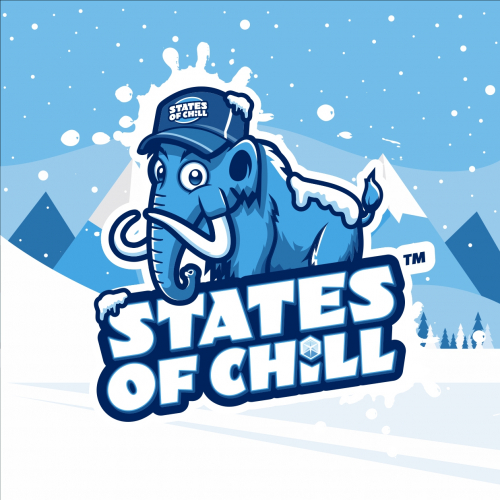 States of Chill