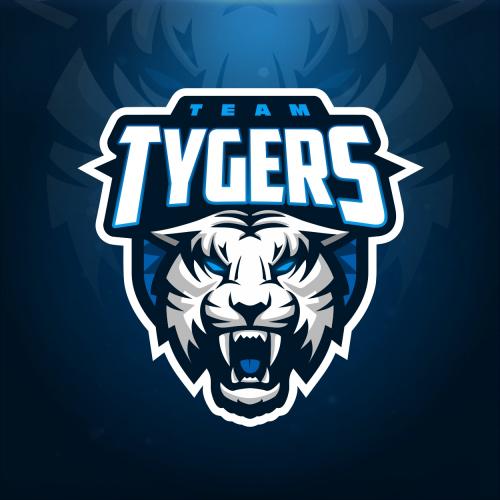 Team Tygers