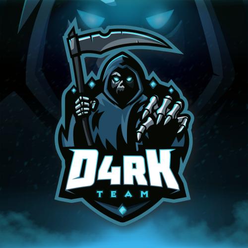 D4rk Team