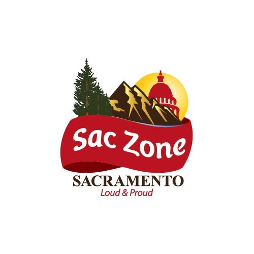 sac zone