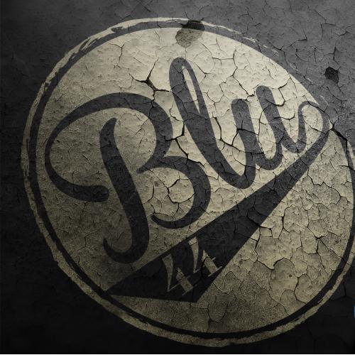 Blu 44