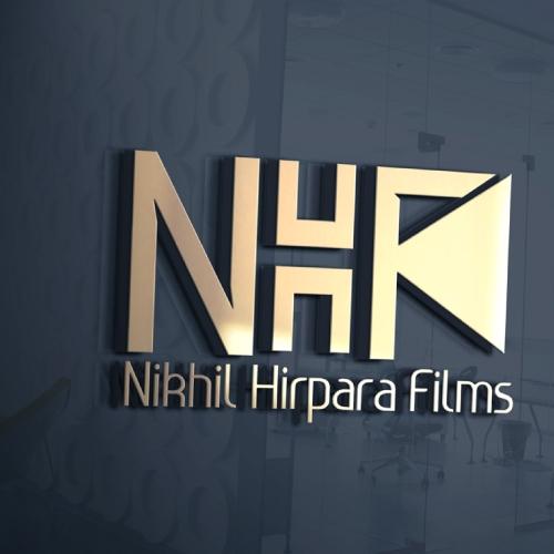 We do creative logo