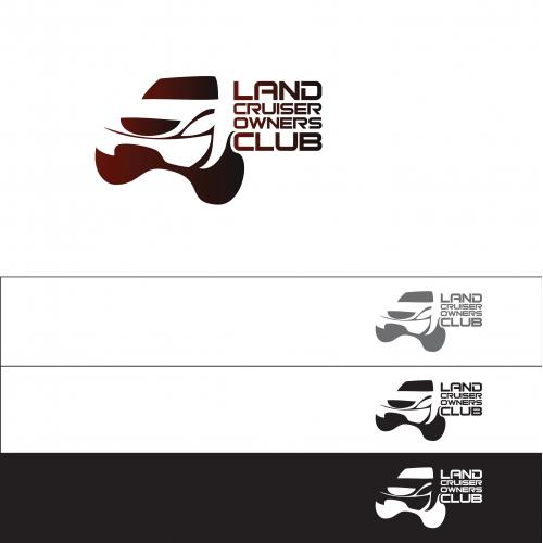Land cruiser owners club