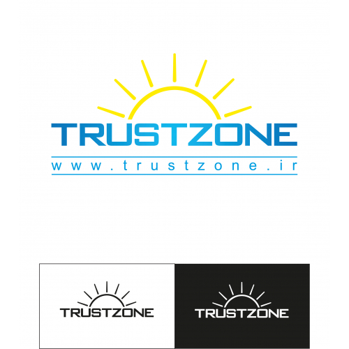 Trust Zone