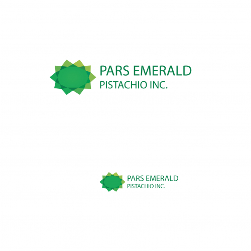 PARS EMERALD PISTACHIO INC.