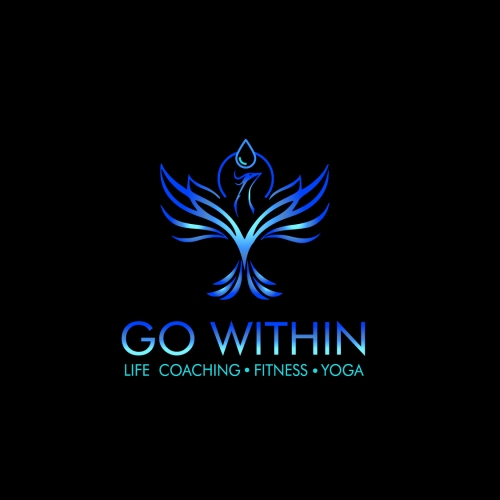 GO WITHIN LOGO